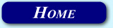 Click here to return to the Jane Hurley Homeopathic home page